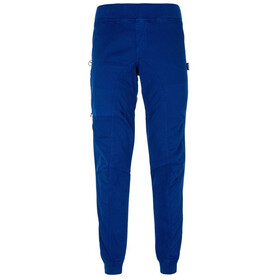Nihil Lemur Pants Damen true blue